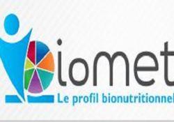 Votre profil bionutritionnel