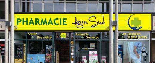 pharmacie-lot-et-garonne-agen-zone-sud-dussillols-corine