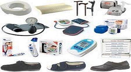 cannes marche-tensiomètre-chaussure-thérapeutique-thermomètre-coupe-ecrase-comprimé-piles-loupes-incontinence-change-complet-pants-couches-alèse-rehausse-wc-fauteuil-garde-robe-tapis-bain-tabouret-planche-pèse-personne-impédancemètre-oxymètre-grenouillere
