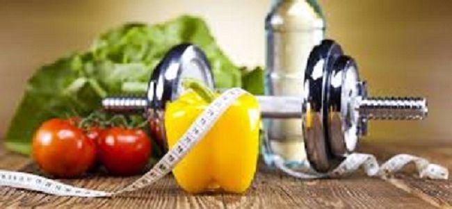 scientec-sportenine-berocca-proteines-vitamines-boisson-energetique-attente-sechage-definition-musculaire-acides-amines-BCAA-barres-gainer-whey-95-iron-tribulus-maltodextrine-vo2-breakfast-brownies-recuperation-peptides-burner-isoxan-vitamines-mineraux-fo