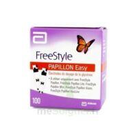 Freestyle Papillon Easy Électrode 2Fl/50 à Agen
