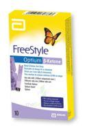 Freestyle Optium Beta-Cetones électrode à Agen