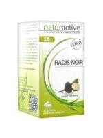 NATURACTIVE GELULE RADIS NOIR, bt 30 à Agen