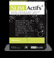 Synactifs Slimactifs Gélules B/30 à Agen