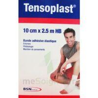 TENSOPLAST HB Bande adhésive élastique 10cmx2,5m à Agen