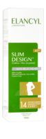 ELANCYL  SLIM DESIGN 45+ , tube 200 ml à Agen