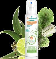 Puressentiel Assainissant Spray Aérien Assainissant aux 41 Huiles Essentielles - 200 ml à Agen