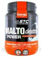 STC Nutrition Malto Power - Neutre à Agen