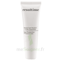 Résultime Masque super repulpant 50ml à Agen
