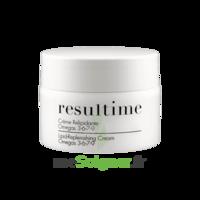Résultime Crème relipidante 50ml à Agen