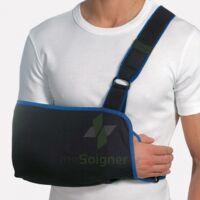 Blocage d'épaule Taille 0 à Agen