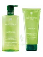 Naturia Shampoing 500ml+ 200ml offert à Agen