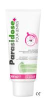 Parasidose Crème soin traitant 200ml à Agen