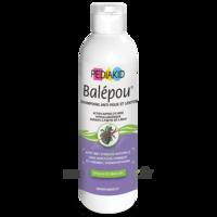 Pédiakid Balepou Shampooing antipoux 200ml à Agen