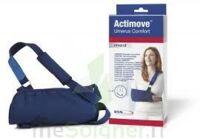 Actimove Umerus Confort Écharpe immobilisation épaule XL à Agen
