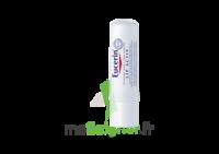 Eucerin Peau Sensible Baume soin actif lèvres Stick/4,8g à Agen
