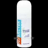 Nobacter Mousse à raser peau sensible 150ml à Agen
