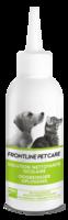 Frontline Petcare Solution oculaire nettoyante 125ml à Agen