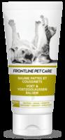 Frontline Petcare Baume pattes et coussinets 100ml à Agen
