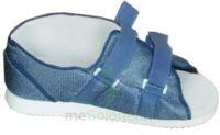 MAYZAUD Chaussure Sanimed 39/40 à Agen