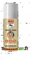 Cinq sur Cinq Spray aérosol tissus 150ml à Agen