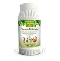 Clément Thékan Dans mon jardin Aliment complémentaire Terre de Diatomée Pot/150g à Agen
