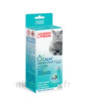 Clément Thékan Ocalm phéromone Liquide spray chat Fl/29ml à Agen