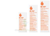Bi-Oil Huile Fl/60ml à Agen